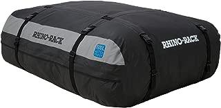 Rhino-Rack USA LB500 PVC Luggage Bag Large 59 in. x 43 in. x 12 in. 500L Capacity PVC Luggage Bag