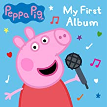 Peppa's Lullaby
