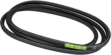 M140021 JOHN DEERE Genuine OEM Mower Deck Belt 60