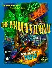 The Pharmer's Almanac