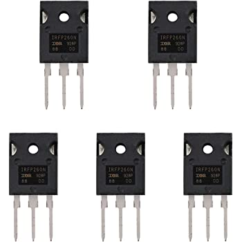 450V NTE Electronics NTE2994 N-Channel Power MOSFET Transistor 10 Amp Enhancement Mode High Speed Switch