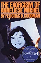 The Exorcism of Anneliese Michel: