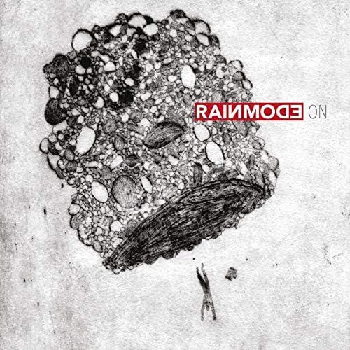 Rainmode