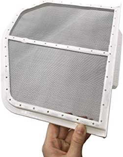 MAYITOP W10120998 Dryer Lint Filter for Whirlpool Kenmore W10049370
