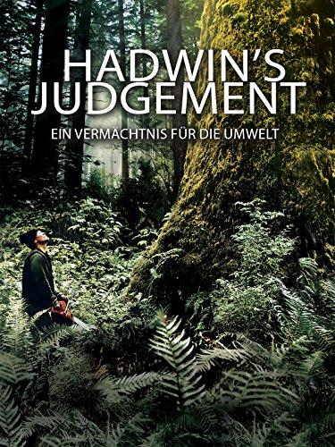 Hadwin's Judgement [dt./OV]