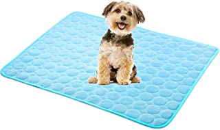 Cooling Outdoor Sleeping Washable Breathable