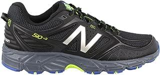 Men's 510v3 Trail Running Shoe