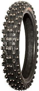 Best mini bike studded tires Reviews