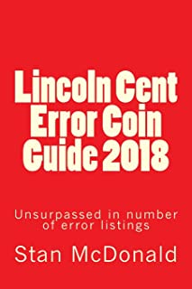 lincoln cent rpm
