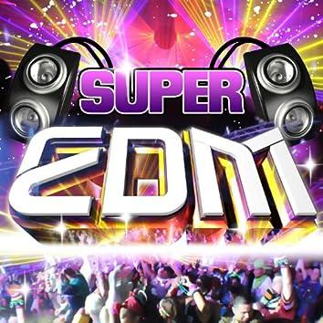 Super EDM