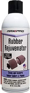 Max Professional 2145 Rubber Rejuvenator - 10 oz.