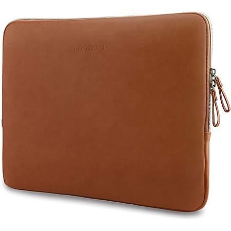Beautiful Hand Drawn Set of Wild West 13//15 Inch Laptop Sleeve Bag for MacBook Air 11 13 15 Pro 13.3 15.4 Portable Zipper Laptop Bag Tablet Bag,Water Resistant,Black