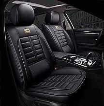 Suchergebnis Auf Für Sitzbezüge Audi A4