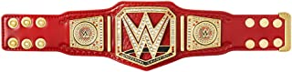 Best wwe universal championship belt pictures Reviews