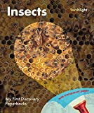 Insects (My First Discovery Paperbacks)