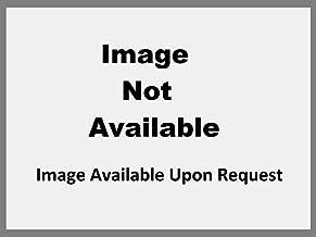 CRUCIAL MX200 250GB M.2 TYPE - CT250MX200SSD6