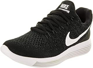 47d57a1a27ff8 Amazon.com: Nike LunarEpic Low Flyknit 2: Clothing, Shoes & Jewelry
