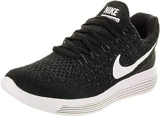 Nike Kids' Lunarepic Low Flyknit 2 GS Running Shoes