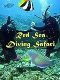 Red Sea Diving Safari
