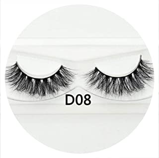 Best ebay eye glitter Reviews