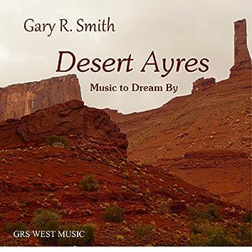 Desert Ayres