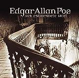 Edgar Allan Poe: Der entwendete Brief
