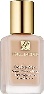Estee Lauder Double Wear Stay-in-Place Makeup Shell 1C0 1 FL. OZ.