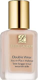Best estee lauder double wear shell Reviews