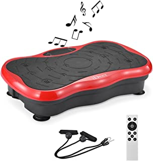 Best sound vibration machine Reviews