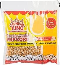 Best carnival king popcorn machine popper Reviews