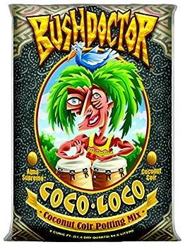 FoxFarm Coco Loco Potting Mix