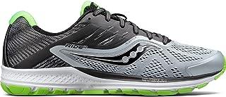 Men's Ride 10 Running-Shoes