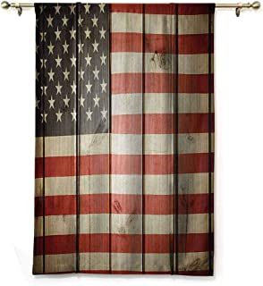 Best american flag blinds Reviews