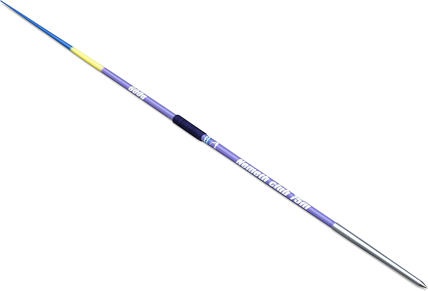 NEMETH Club Competition Javelin - IAAF 600 Easy-to-use Baltimore Mall m g 75