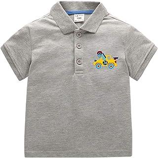 Amazon.es: Mornyray - Camisas / Camisetas, polos y camisas: Ropa