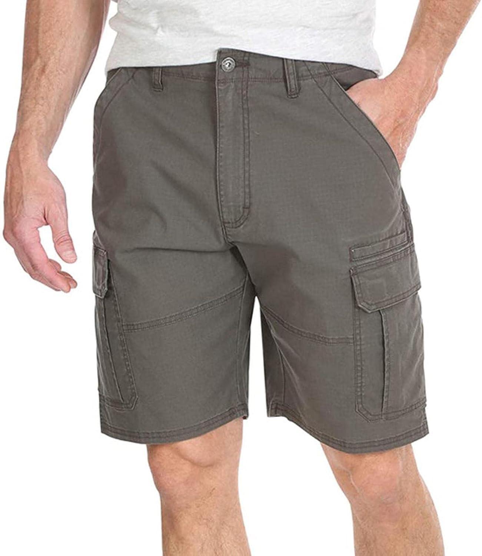 Men's Shorts Super-cheap Import 2021 Camouflage Joggers Wor Men Cotton Loose