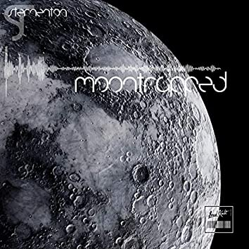 Moontrapped