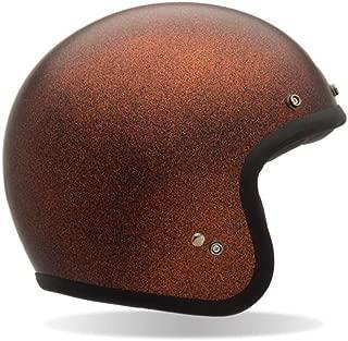 Best bell custom 500 orange Reviews