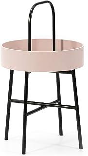 Amazon.es: muebles auxiliares de salon