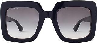 Gucci Square Sunglasses for Women