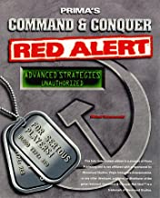 Mejor Command And Conquer 1 Pc