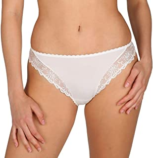Marie Jo Jane Italian Brief