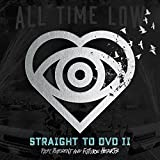 Straight to DVD II: Past, Present and Future Hearts von All Time Low