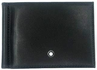 ΜОΝТВLАNC Μеistеrstüсk Collection wallet, 6 credit card pockets, coupon holder