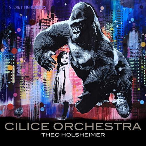 Cilice Orchestra