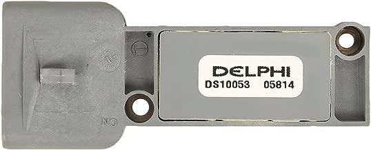 Delphi DS10053 Ignition Control Module
