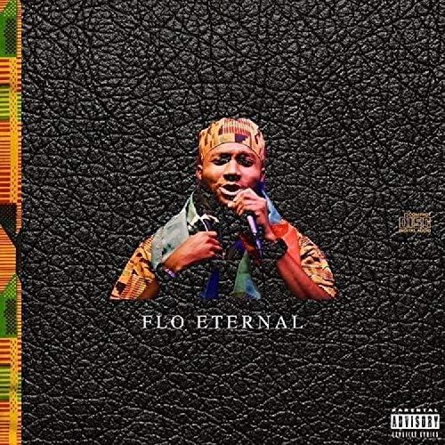 Flo Eternal