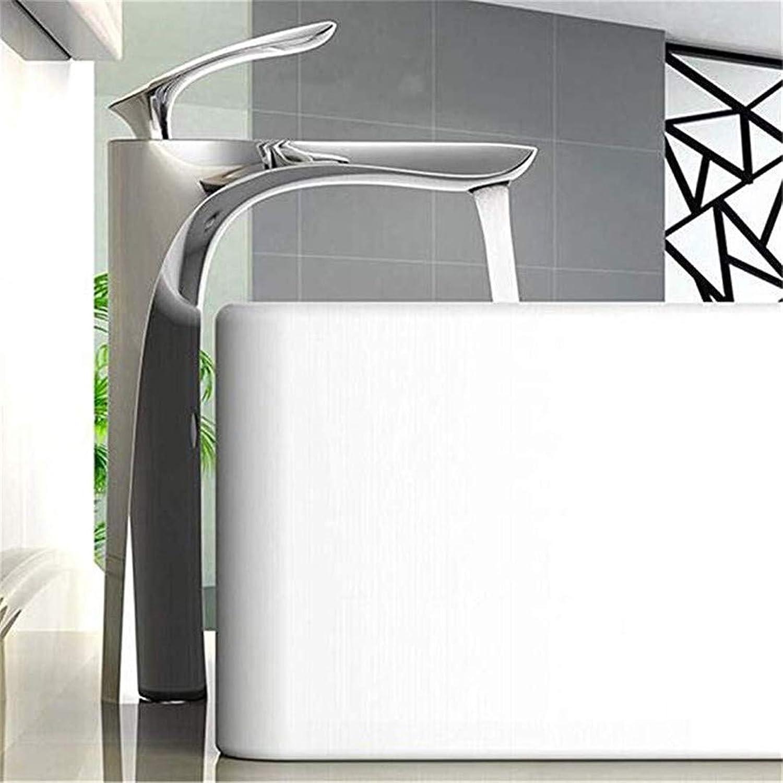 Küche Armatur Waschtisch Armatur Armaturwaschbecken Des Europischen Bassin-Hahn-Heies Und Kaltes Wasser-Kabinett-Badezimmer-Waschbecken Hob über Gegenbassin An