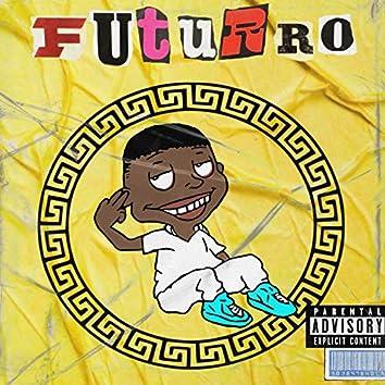 FUTURRO
