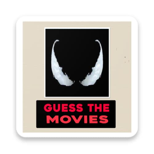 guess movies